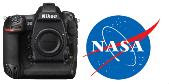 Cursor_and_NASA_orders_53_unmodified_Nikon_D5_DSLR_cameras___Nikon_Rumors
