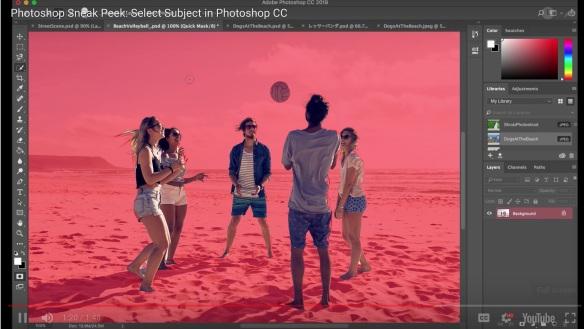 Cursor_and_Adobe_Bringing_Us_a_Super_Update___Fstoppers_🔊