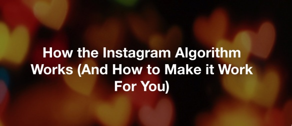 Cursor_and_Instagram_Algorithm__What_You_Need_to_Know_to_Boost_Organic_Reach