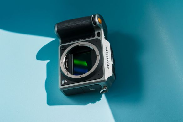hasselblad-X1D-review-kishore-sawh-medium-format-17-1600x1066